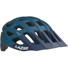 Lazer Roller Cykelhjelm blå